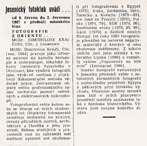 info-v-kult-zprav1987-text-only.jpg