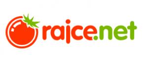 rajce-logo.png