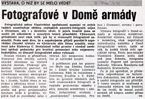 foto-v-dome-armady-text-1988.jpg